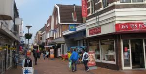 Langestraat wordt gesloopt 2 IMG_0821 (Medium)